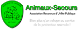 Animaux-secours